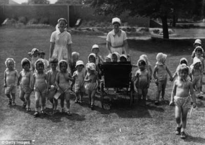 上世紀的人工授精:捐精者成為500個孩子的父親