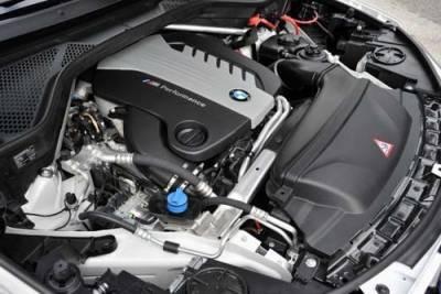 身手更矯健 BMW X5