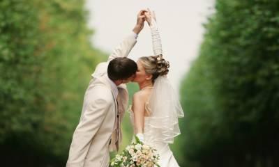 婚姻不是愛情的墳墓!一輩子都要熱戀的3個關鍵