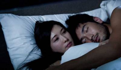 為什麼女人要男人抱著睡?你一定要看完!