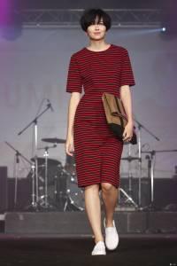 VANS×mini presents GIRLS FASHIONISTA 時尚女孩音樂派對 日本流行風格席捲台灣!