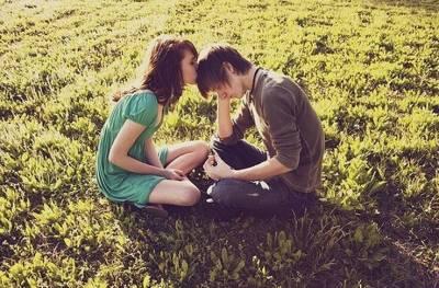 互看不順眼還是甜蜜一輩子?心理專家告訴你親密關係的關鍵
