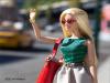 追蹤芭比的Instagram:永遠不會老的大美女芭比如何成為時裝周最紅IT GIRL!│Stylet