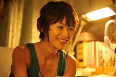日本票選「五大誘惑女神」結果出爐,這五名當中竟然有...