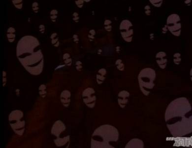 「名偵探柯南」最恐怖的情節TOP8 絕對要重溫一遍!