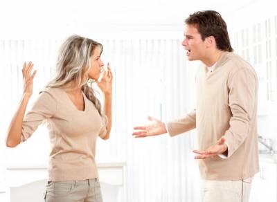 約會故意遲到3小時考驗誠意...男大罵「公主病」