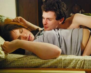 為什麼一夜情 男女會更容易興奮?