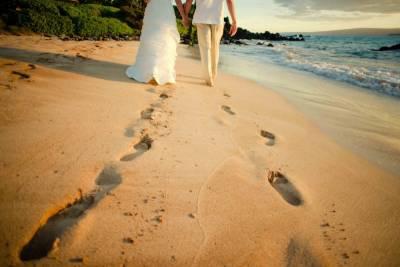男人為何想結婚?男網友們分享結婚的15個理由,沒想到答案是那麼的感性!