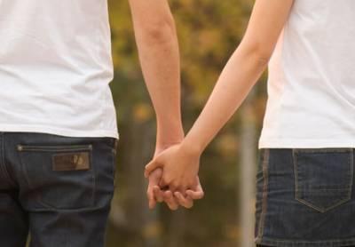 結婚前必問的15個問題,答不出4個就要注意了!