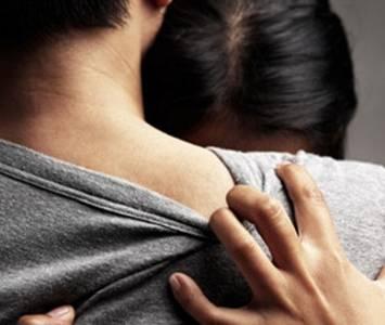 男人應該知道:女人對性不滿的七大表現