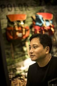 戶外潮流複合店Bratpack國際事業部總經理 x JUKSY 開幕特別專訪