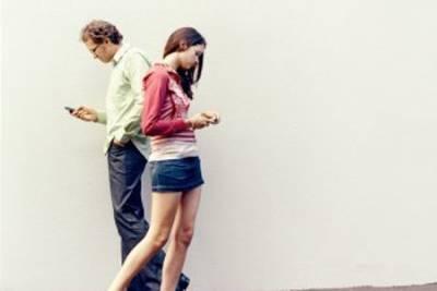 男人劈腿 女人也劈腿,小三的身分讓大家都驚訝了
