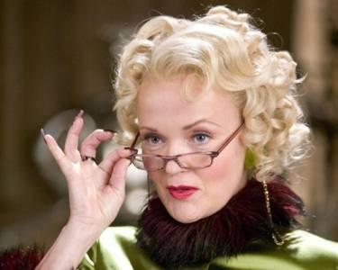劇透!《哈利波特》續集槽點滿滿,這些坑看羅琳阿姨怎麼填