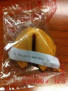 《最糟糕包裝》 還是說糟糕的是我的心...