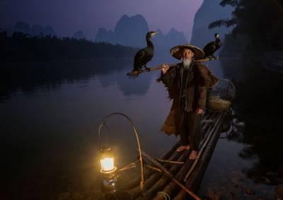 ❤令人感動的2014 SONY世界攝影大賽得獎作品一覽❤