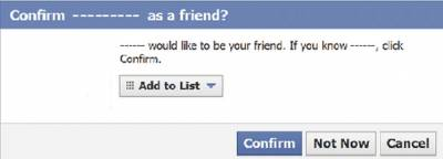 情侶剛分手,臉書有8大禁忌,你一定要知道!