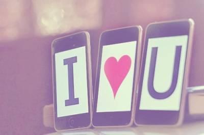 情侶之間的12個愛情真相,心動不一定是真愛!