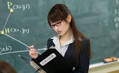 日本人當真色色的..來說說你們從AV裡學到的知識吧!
