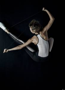 創造全新美學:Nike x Pedro Lourenço系列
