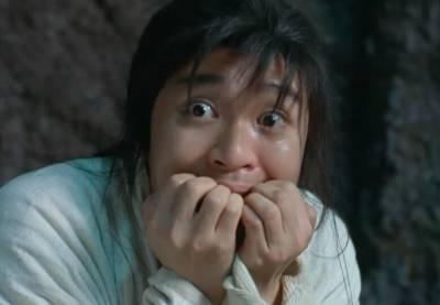 【看圖猜電影】根據台詞猜角色,你還敢說自己是星爺的鐵粉?