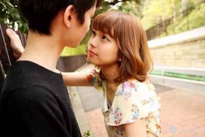 ﹝男性必讀!﹞女生最討厭的 5 個約會方式 知道了就不要隨便踩雷