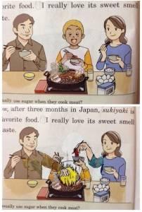 沒騙你...日本國中生真的很兇殘