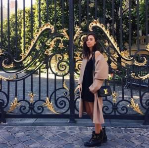 你只聽過Chiara Ferragni?再不追蹤這10位instagram頂尖部落客就遜 爆 啦!│美麗佳人