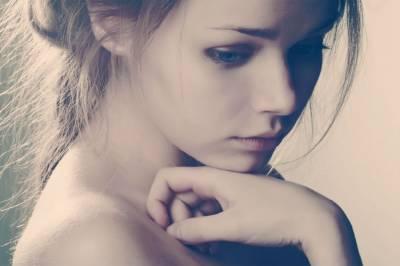 一個女人長得好不好看是男人的責任