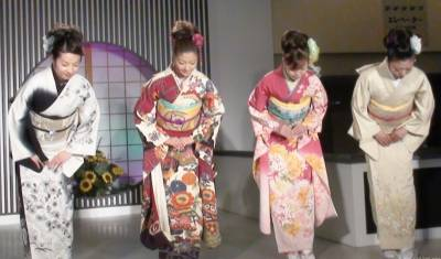 男人娶到日本妻子第一句話:真是太爽了!