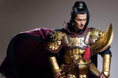中國人的性格發展史:從古到今,越活越窩囊!