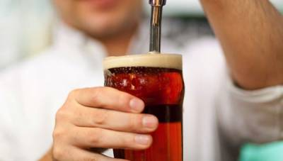 用大腦釀造的啤酒,你敢喝嗎?
