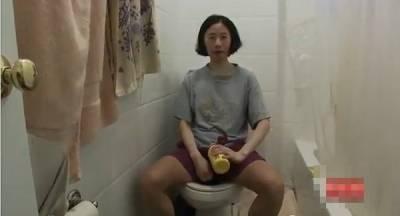 網友總結女生「妹妹」20級惡臭表!才Lv9我已經陣亡...