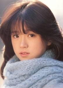 日本80年代少女偶像團體 絕對顛覆你的想像