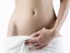 女人私處健康8個必知常識