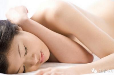 【新奇】愛睡懶覺的人,才是你值得交往的人