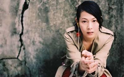 《給九十歲的你》——劉若英為陳昇作品《9999滴眼淚》寫的序言(好喜歡奶茶寫的文字!)