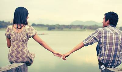 從朋友變成女朋友的 5 個條件 男生真的這樣想嗎?