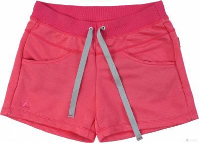 2014 ASICS A77 女性系列商品 舒適棉柔輕盈上市 打造都會女性「輕時尚」運動風!