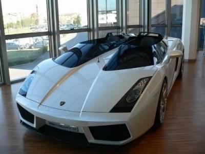 世界上過億的八輛車,看到第一名我驚呆了!!!真的傻眼了