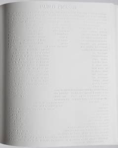 居然真的有無字天書!完全不用墨水的書 ...
