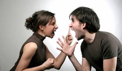 做對兩件事,夫妻不再為錢爭吵