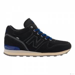 New Balance 996 經典復古鞋 經典回歸 席捲時尚!