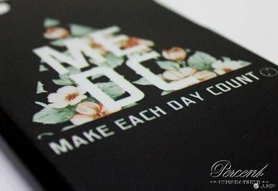 PERCENT Phone Case – 7BOX 七號盒子 獨家販售!!!
