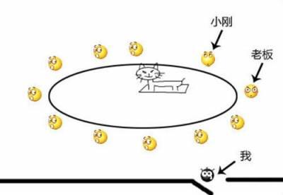 心血來潮用貓指紋做手機解鎖結果... 網友:從頭笑到尾