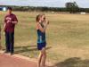 「史上醉暈」啤酒賽跑 六個孩子辣媽刷新歷史紀錄