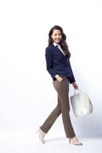 UNIQLO GU ZARA....指標度×活用度100 的平價時尚,你一定要擁有!