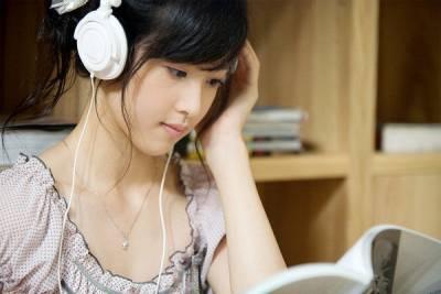 超甜系正妹「奶茶妹」章澤天想婚了 傳嫁大 19 歲富商大叔