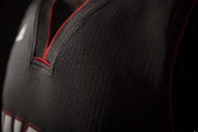 NBA與ADIDAS共同發佈全新SWINGMAN球迷版球衣 林書豪球迷版球衣11 11全新上市!