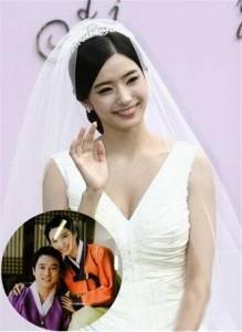 大s 吳佩慈 林依晨…眾女星們嫁豪門內幕大公開!!