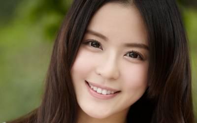 讀中文系的人,最常被問到的13個腦殘問題...........